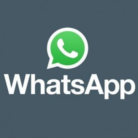 Whatsapp'a 2 yeni özellik daha geldi! - Page 2