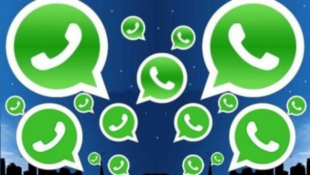 Whatsapp'a 2 yeni özellik daha geldi! - Page 3