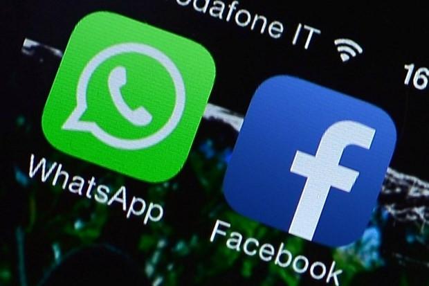WhatsApp'a bir dizi yeni özellik geliyor - Page 2