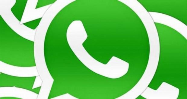 WhatsApp'a çıkartma özelliği geliyor - Page 1
