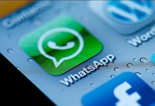 WhatsApp'a çıkartma özelliği geliyor - Page 2