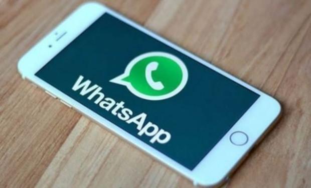 WhatsApp'a çıkartma özelliği geliyor - Page 3