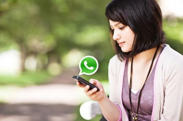 Whatsapp'a ''gece modu'' özelliği geliyor - Page 1