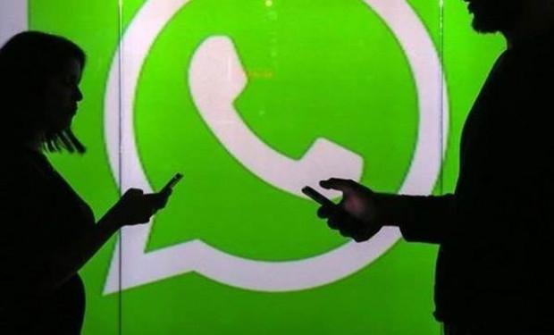 Whatsapp'a ''gece modu'' özelliği geliyor - Page 2