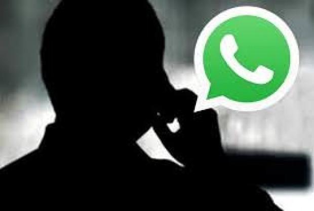 Whatsapp'a ''gece modu'' özelliği geliyor - Page 4