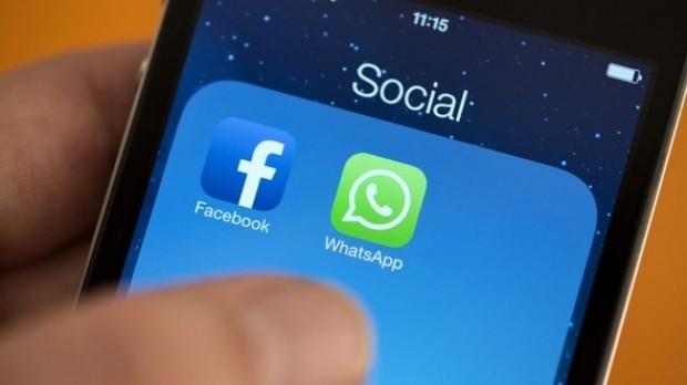 Whatsapp'a gelen harika özellik - Page 2