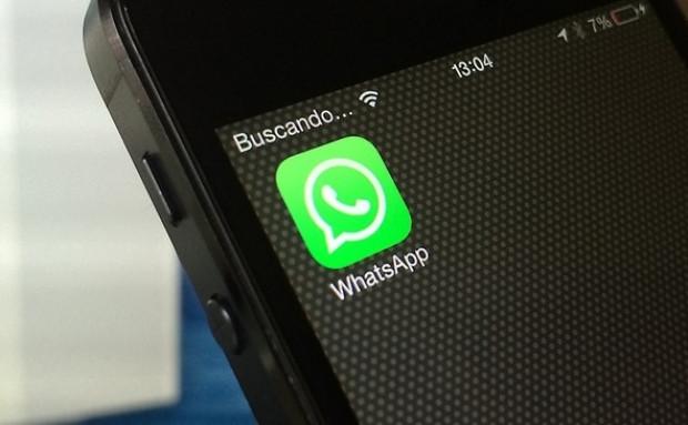 Whatsapp'a gelen harika özellik - Page 3