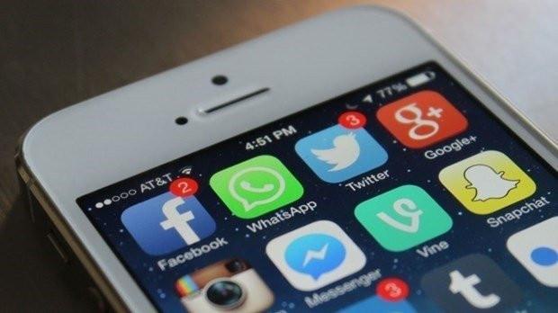 WhatsApp'a kullanıcıların hayatını rahatlatacak yenilik - Page 1