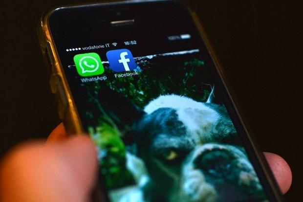 WhatsApp'a siber saldırısı başladı - Page 4