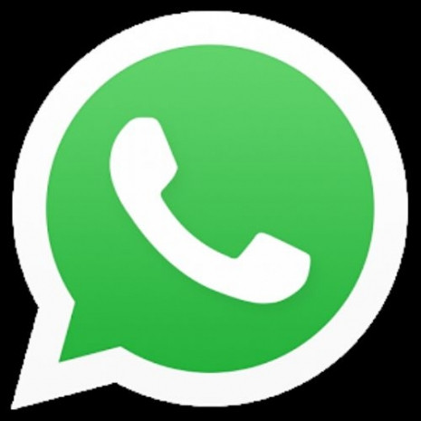 WhatsApp'a Skype ile arama özelliği geliyor - Page 2