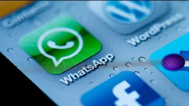 WhatsApp'a Skype ile arama özelliği geliyor - Page 3