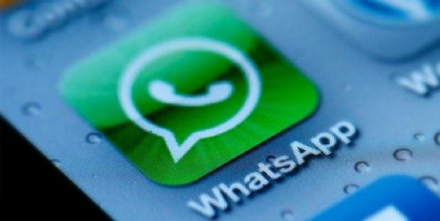 WhatsApp'a Skype ile arama özelliği geliyor - Page 4