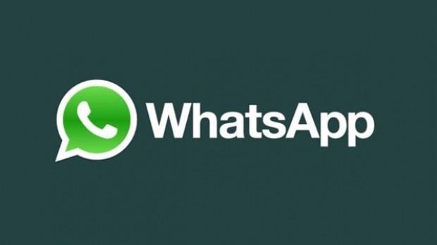 Whatsapp'a webden nasıl bağlanabilirim? - Page 1