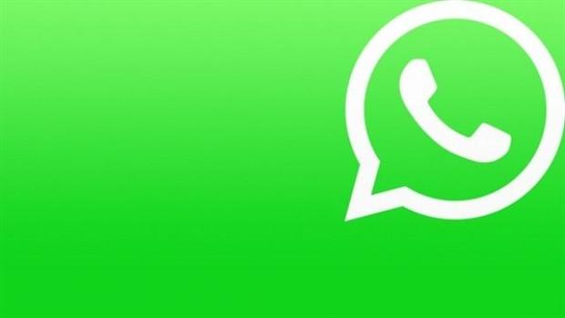 Whatsapp'a webden nasıl bağlanabilirim? - Page 3
