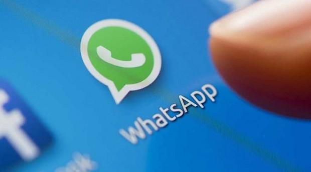 WhatsApp'a yazılanı geri alma özelliği geliyor - Page 2