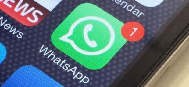 WhatsApp'a yazılanı geri alma özelliği geliyor - Page 4