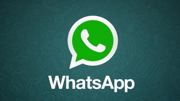 WhatsApp'a yeni bir özellik gelebilir - Page 4