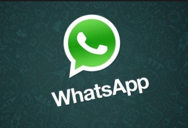 WhatsApp'a yeni bir özellik gelebilir - Page 2