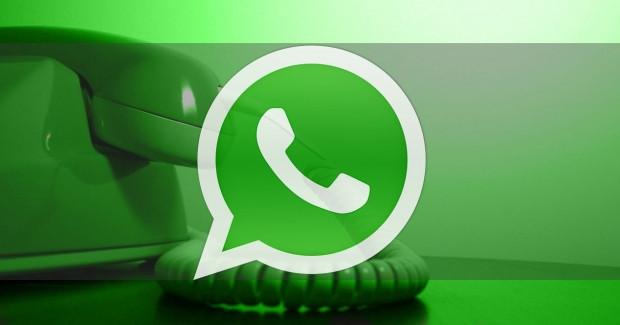 Whatsapp'da görüntülü görüşme dönemi başlıyor! - Page 3