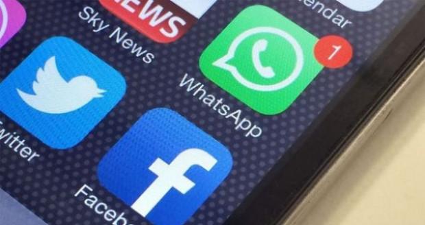 WhatsApp'dan nasıl para kazanılır? - Page 1