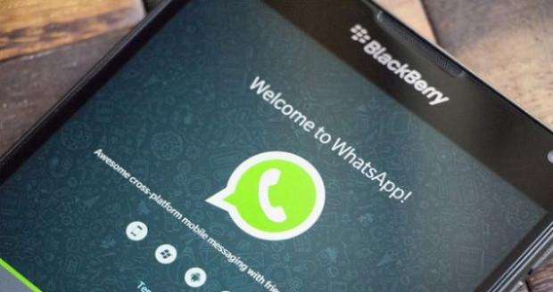 WhatsApp'dan nasıl para kazanılır? - Page 3