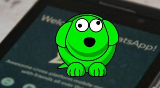 WhatsApp'ı Daha Etkili Kullanabilmek İçin Bilmeniz Gereken Mobil Uygulamalar - Page 3