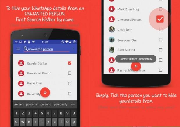 WhatsApp'ı Daha Etkili Kullanabilmek İçin Bilmeniz Gereken Mobil Uygulamalar - Page 4
