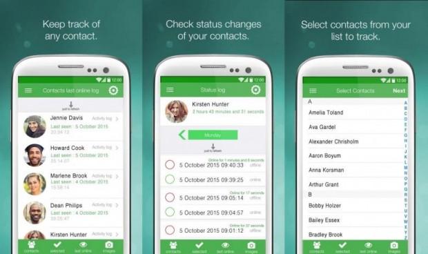 WhatsApp'ı Daha Etkili Kullanabilmek İçin Bilmeniz Gereken 7 Mobil Uygulama - Page 2