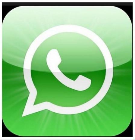 Whatsapp'ı ne kadar biliyorsunuz? - Page 2