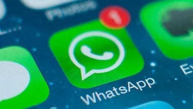 WhatsApp'ın Android O için yenilenmiş görüntülü görüşme özelliği göründü - Page 4