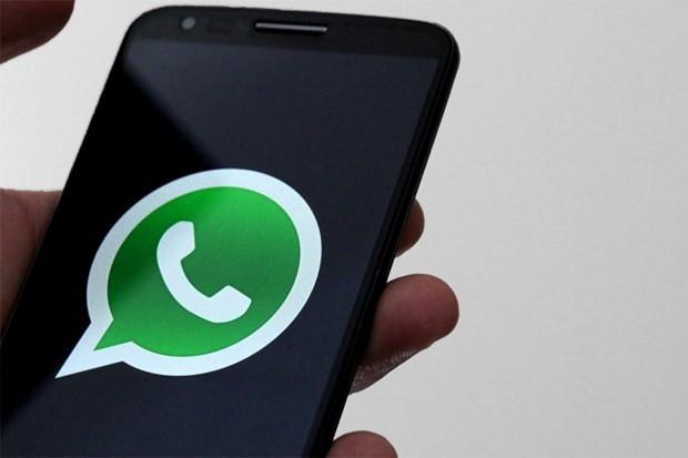 WhatsApp'ın bilinmeyen 10 özelliği - Page 4