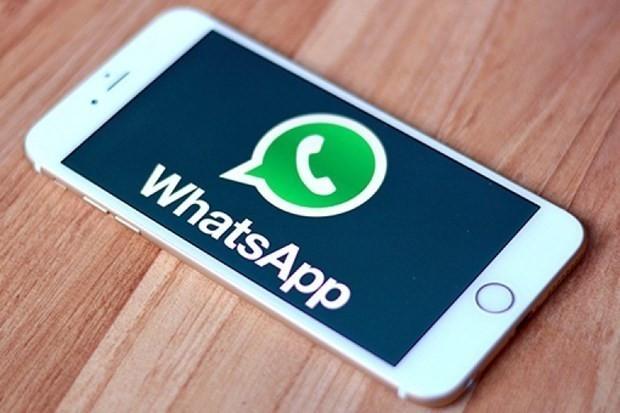 Whatsapp'ın bilinmeyen 12 mükemmel özelliği - Page 4