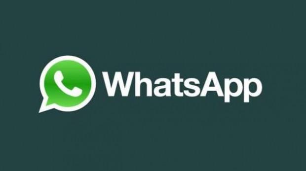 WhatsApp'ın bu inceliklerini biliyor musunuz? - Page 2