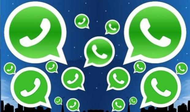 WhatsApp'ın bu inceliklerini biliyor musunuz? - Page 3
