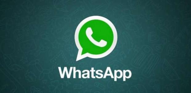 WhatsApp'ın bu inceliklerini biliyor musunuz? - Page 4