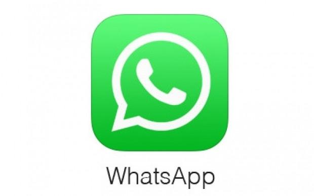 WhatsApp'ın çok beğenilen özelliği artık... - Page 1