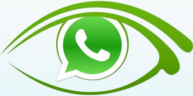 WhatsApp'ın çok beğenilen özelliği artık... - Page 2