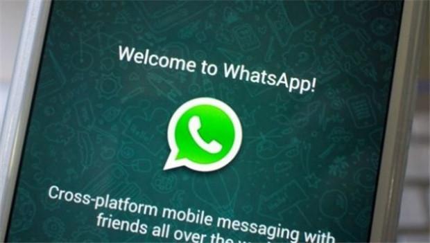 Whatsapp'ın gizli özellikleri - Page 2