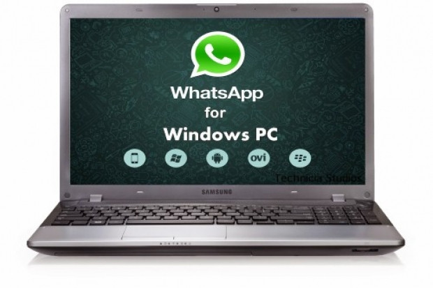 WhatsApp'ın hayatımızı kolaylaştıran 20 özelliği - Page 3