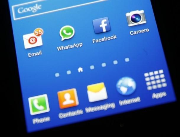 WhatsApp'ın hayatımızı kolaylaştıran 20 özelliği - Page 4