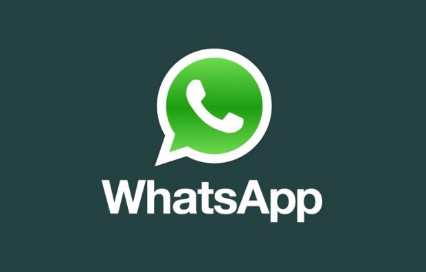 WhatsApp'ın iki açığı ortaya çıktı! - Page 1