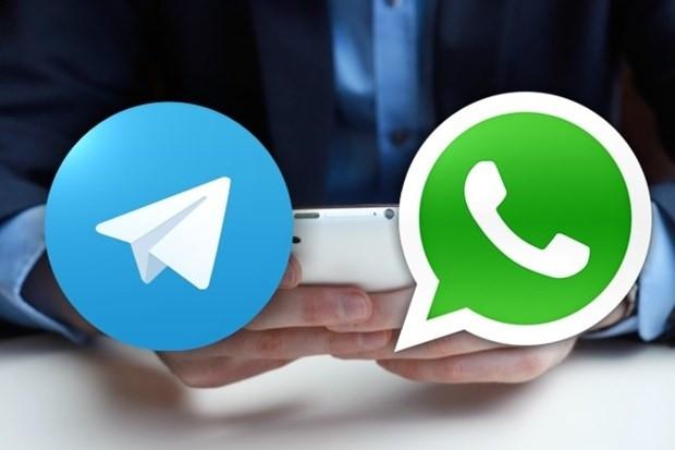 WhatsApp'ta kimsenin bilmediği 10 özellik - Page 4