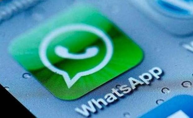 Whatsapp'ın kullanıcılara son sürprizi ne? - Page 1