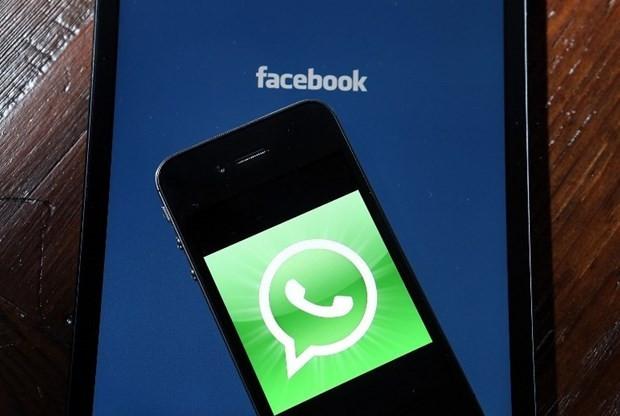 WhatsApp'ın masaüstü sürümü Windows ve Mac için kollar sıvandı - Page 1