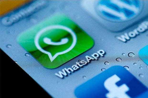 WhatsApp'ın sesli arama özelliği daha az MB harcayacak - Page 3