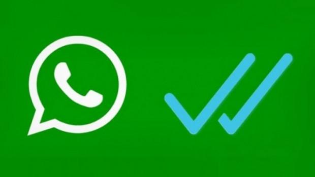 Whatsapp'ın tasarımı yenilendi! - Page 4