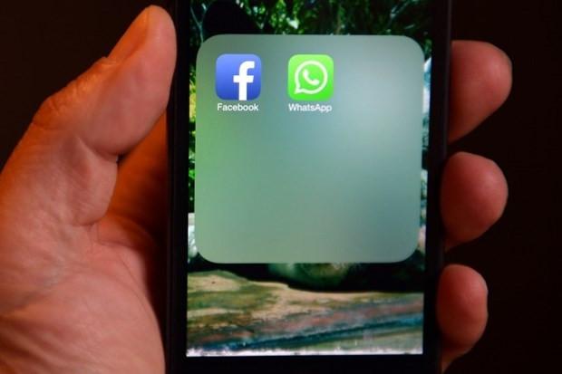 WhatsApp'ın yeni özelliği sizi nasıl etkileyecek? - Page 3