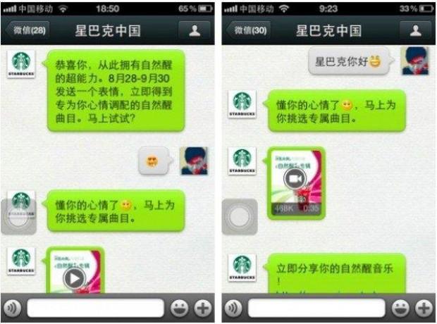 WhatsApp'la boy ölçüşebilecek mesajlaşma uygulamaları - Page 1