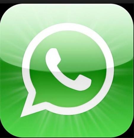 Whatsapp'la ilgili merak edilen her şey - Page 2