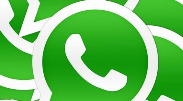 WhatsApp'la sesli görüşme yapmadan önce bilmeniz gereken her şey - Page 3